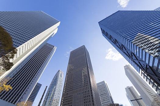 企業税務 Corporate Tax