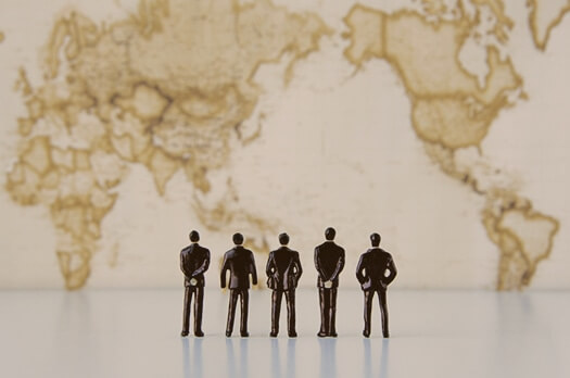 国際税務 Global Tax