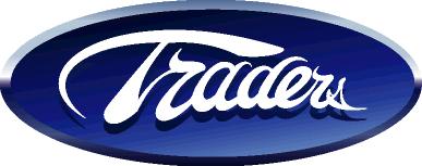 トレイダーズホールディングス株式会社